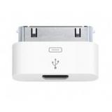 Адаптер Micro usb към iPhone