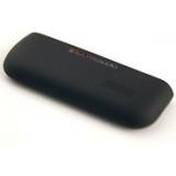 Заден капак антена за HTC One V T320e черен