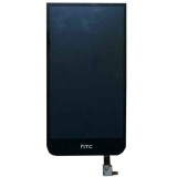 LCD Дисплей HTC Desire 616 + Тъч скрийн