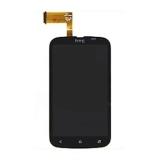 LCD Дисплей HTC Desire 210 dual sim+ тъч скрийн