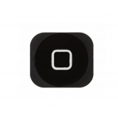 Home бутон за iPhone 5 Черен