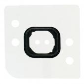 Гума за home бутон за Apple iPhone 6 / 6 Plus