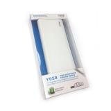 Външна Батерия за всички видове мобилни смарт телефони