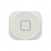 Home бутон за iPhone 5 бял