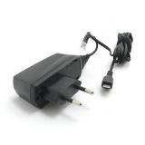 Зарядно 220V Nokia Micro USB