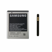 Батерия Samsung Galaxy S WiFi EB484659VU