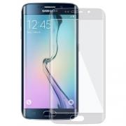 Стъклен протектор за Samsung Galaxy S6 edge G925 Прозрачен