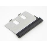 SIM държач за Sony Xperia GO ST27i черно