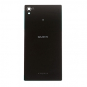 Заден капак Sony Xperia Z1