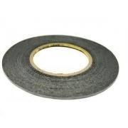 Двойно залепваща лепенка 5mm за тъч скрийн
