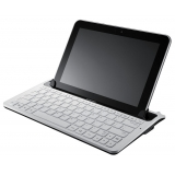 Samsung Keyboard Galaxy Tab  8.9