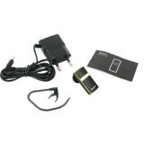 Bluetooth BHB-N69