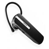 Bluetooth Jabra BT2080