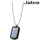 Bluetooth Jabra BT3030 Street Stereo multipoint
