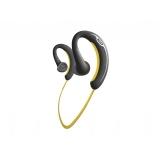 Bluetooth Jabra Sport Stereo за Iphone