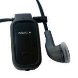 Bluetooth  Nokia BH-106