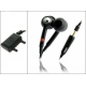 Handsfree Sony Ericsson HPM-70 black