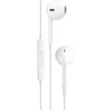 Handsfree Apple EarPods за iPhone 5  и всички продукти на Apple 3,5 mm