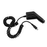 Зарядно за Кола BlackBerry micro USB