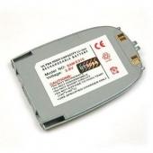 Батерия за Samsung E310