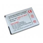 Батерия за Samsung M1
