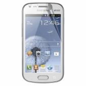 LCD Протектор за Samsung Galaxy S Duos