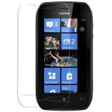 Мат Протектор за Nokia Lumia 710