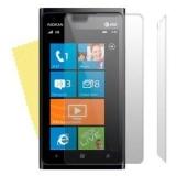 Мат Протектор за Nokia Lumia 900