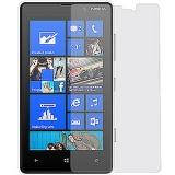 Мат Протектор за Nokia Lumia 820