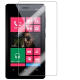 Мат Протектор за Nokia Lumia 810