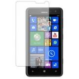 Мат Протектор за Nokia Lumia 925