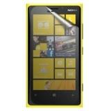 Мат Протектор за Nokia Lumia 920