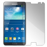 Мат Протектор за Samsung Galaxy Note 3
