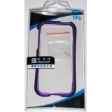 Бъмпер за iPhone 5/5S