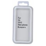 Бъмпер за iPhone 5