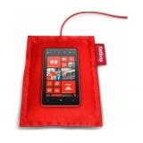 Безжично зарядно Nokia Fatboy DT-901