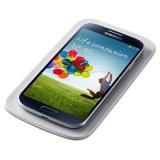 Безжично зарядно за Galaxy S4 i9500