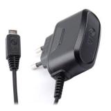 Зарядно 220V LG Micro USB
