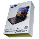 Samsung Galaxy Tab 8.9 P7310, P7300 Bluetooth Keyboard