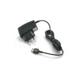Зарядно 220V Samsung ATADS10EBE