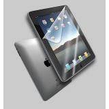 Протектор за Apple iPad