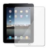 Протектор за Apple iPad 4