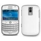 Оригинален  панел BlackBerry 8520 Curve бял
