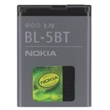Батерия Nokia 2600 Classic BL-5BT