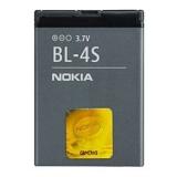 Батерия Nokia 3710 Fold BL-4S