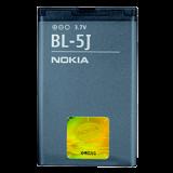 Батерия Nokia 5228 BL-5J