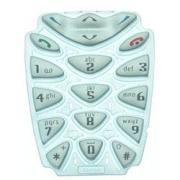 Клавиатура за Nokia 3510