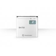 Батерия Sony Ericsson Xperia Pro BA700