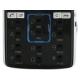 Клавиатура за Sony Ericsson K850 синя