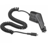 Зарядно BlackBerry  за кола mini USB